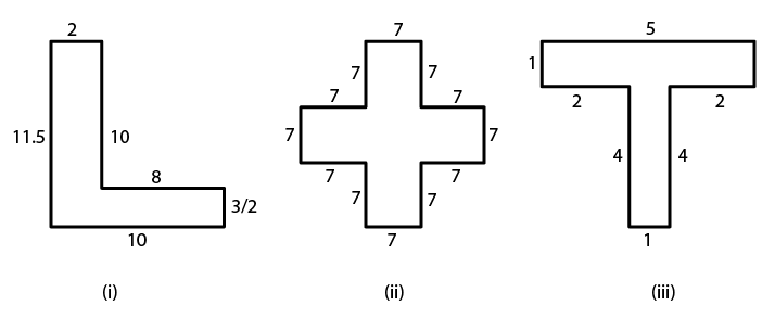 RD Sharma Solutions for Class 6 Chapter 20 Exercise 20.4 Image 4