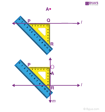 RD Sharma Solutions for Class 6 Maths Chapter 19- 2