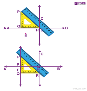 RD Sharma Solutions for Class 6 Maths Chapter 19- 4