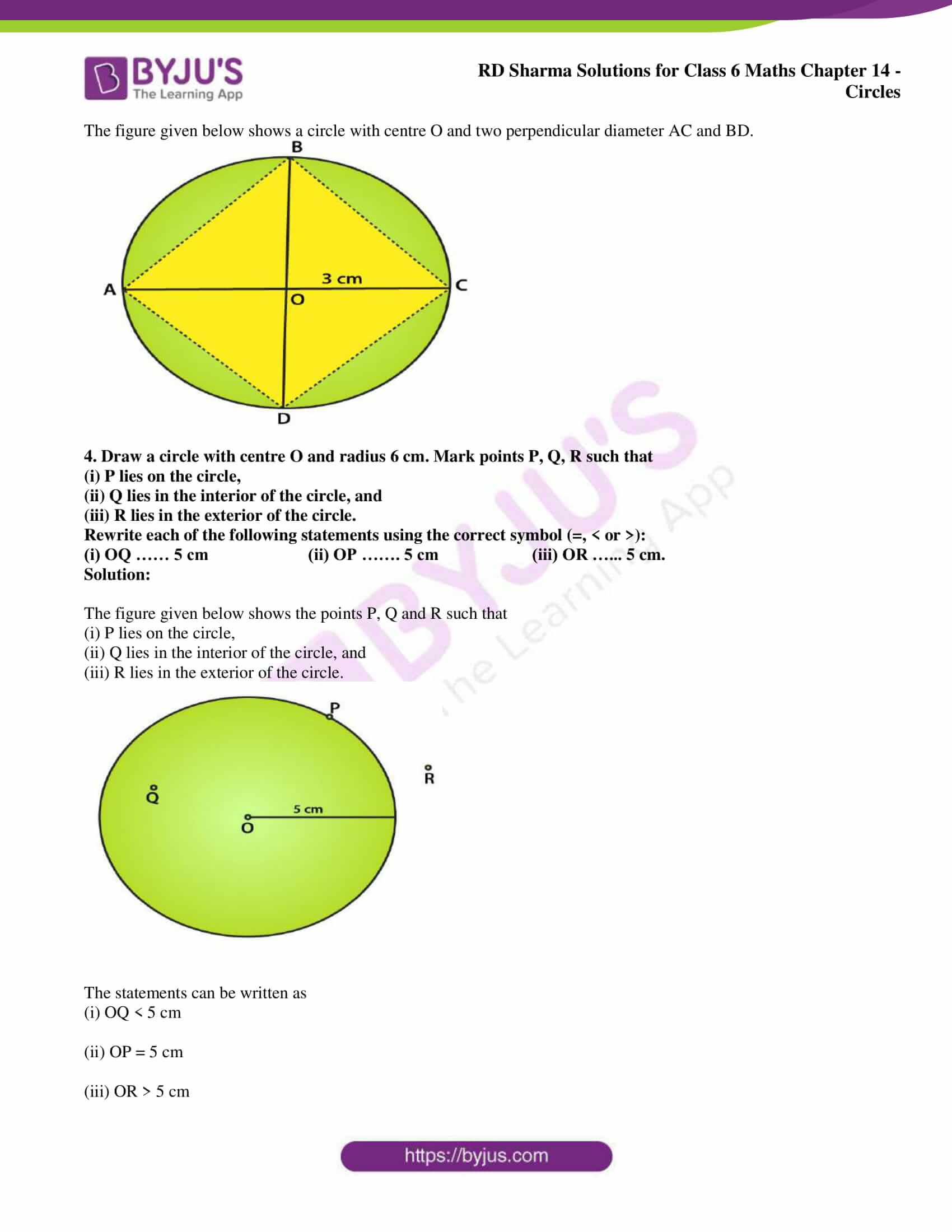 rd sharma solutions nov2020 class 6 maths chapter 14 exercise 1 2