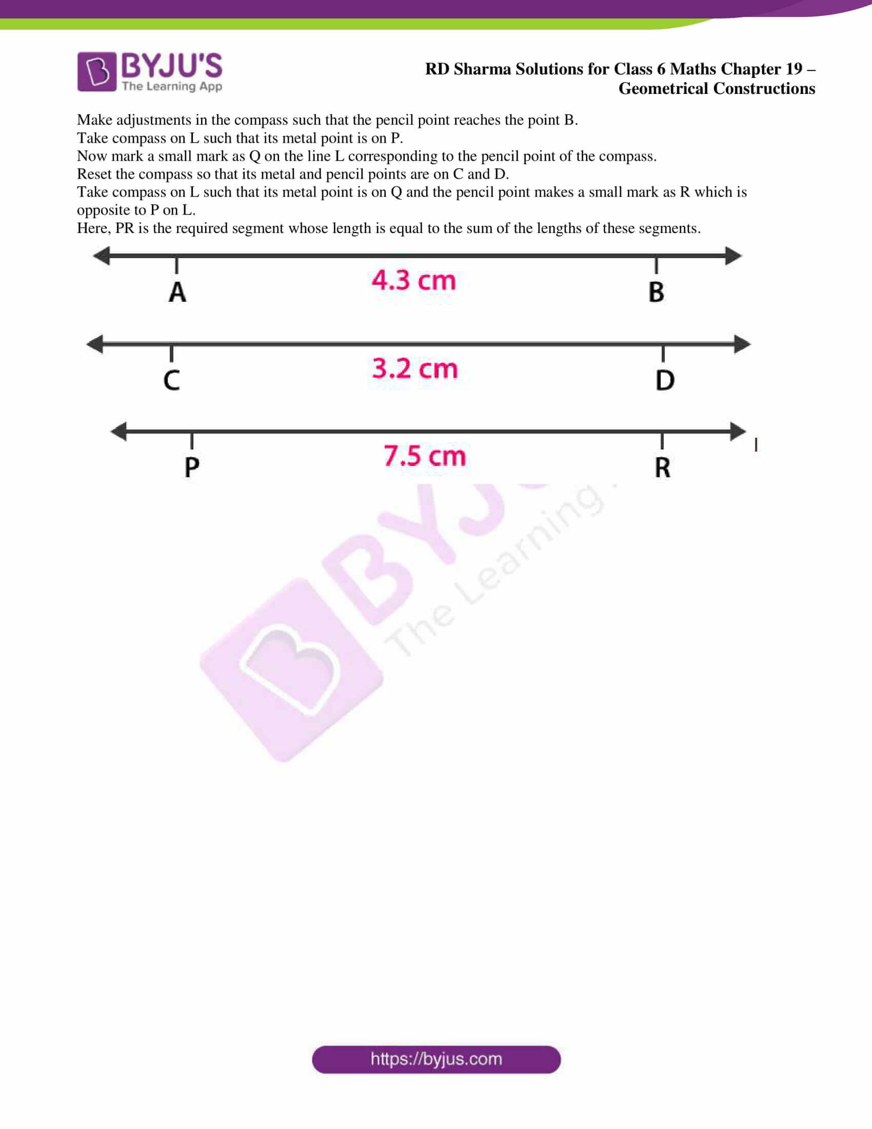 rd sharma solutions nov2020 class 6 maths chapter 19 exercise 1 2