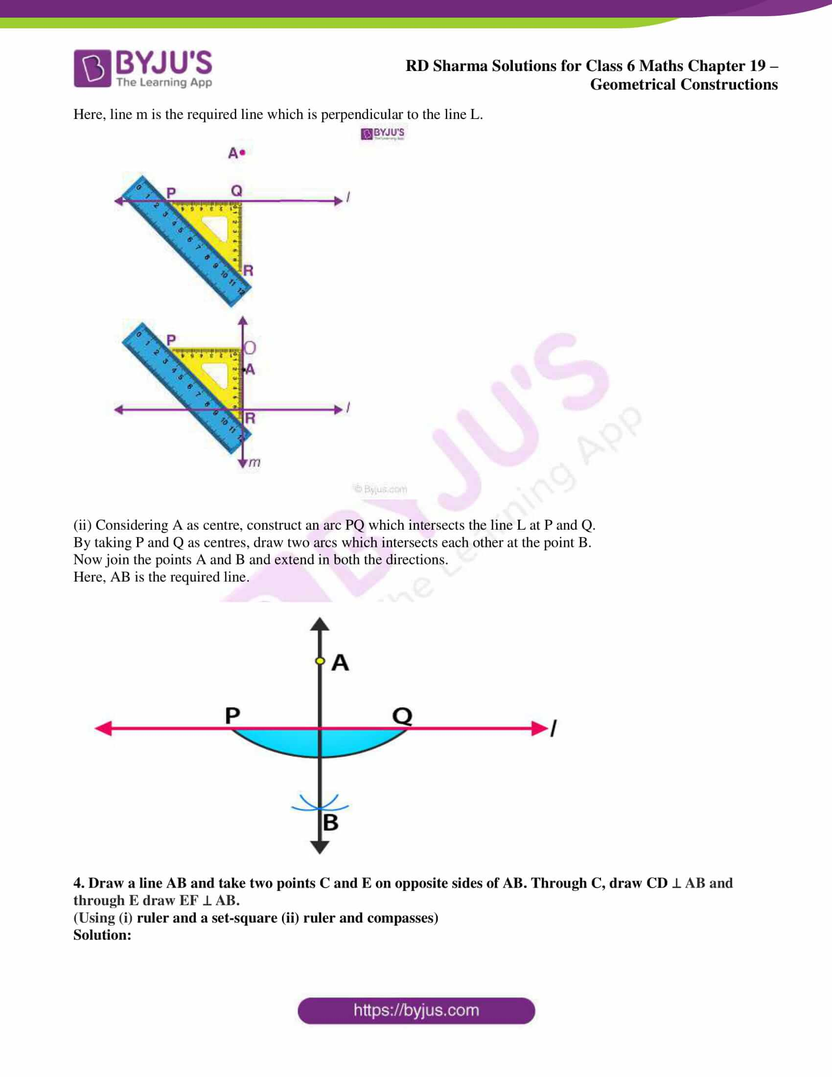 rd sharma solutions nov2020 class 6 maths chapter 19 exercise 2 3