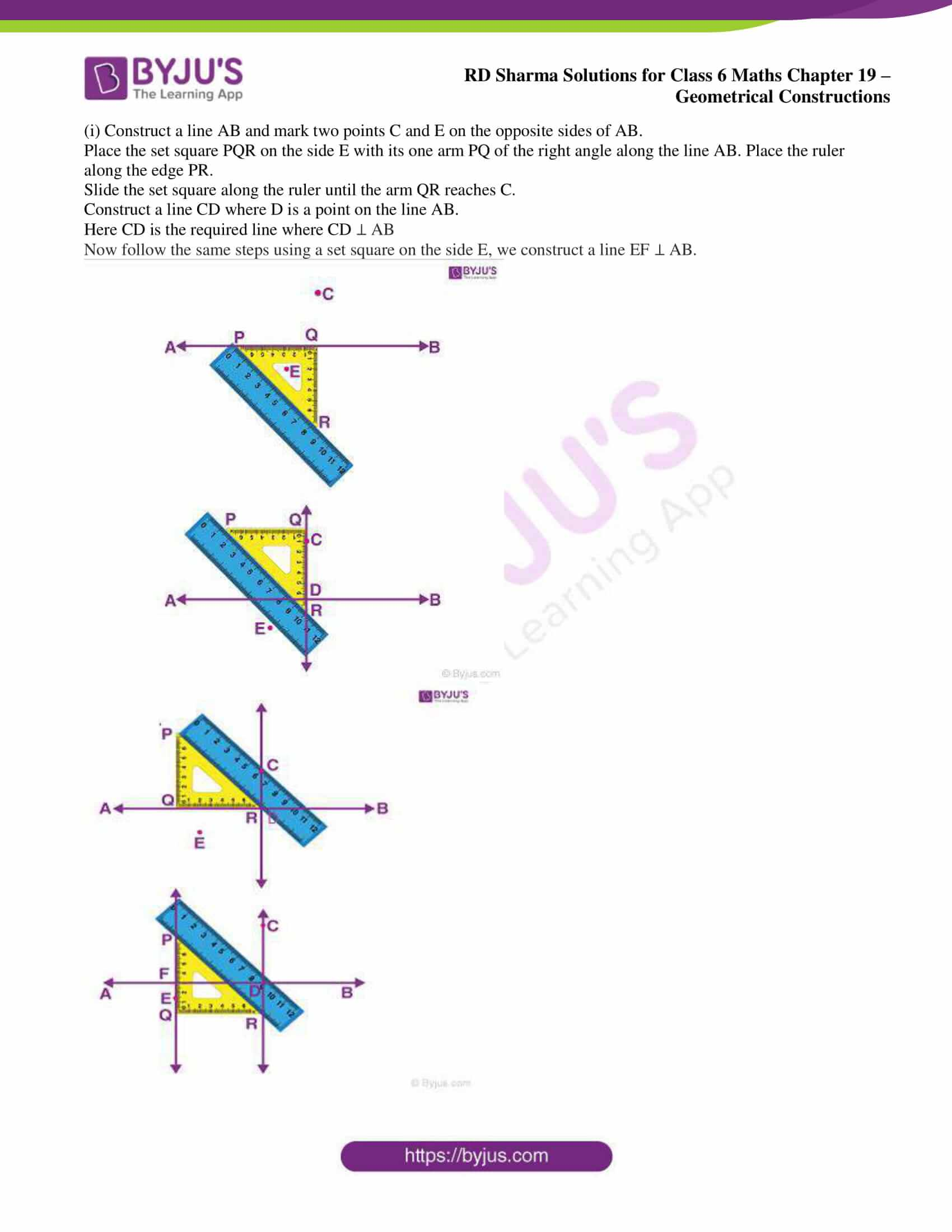 rd sharma solutions nov2020 class 6 maths chapter 19 exercise 2 4