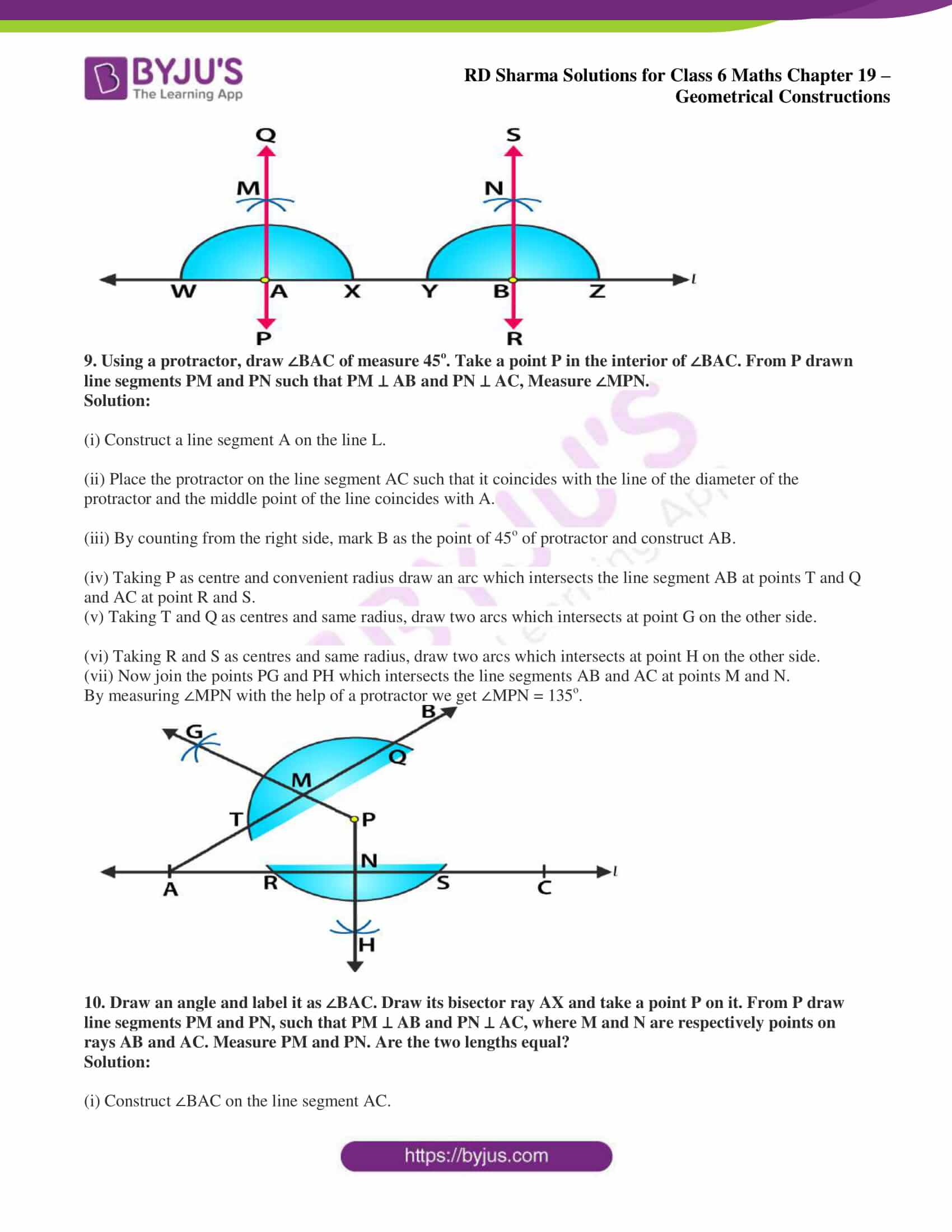 rd sharma solutions nov2020 class 6 maths chapter 19 exercise 2 8