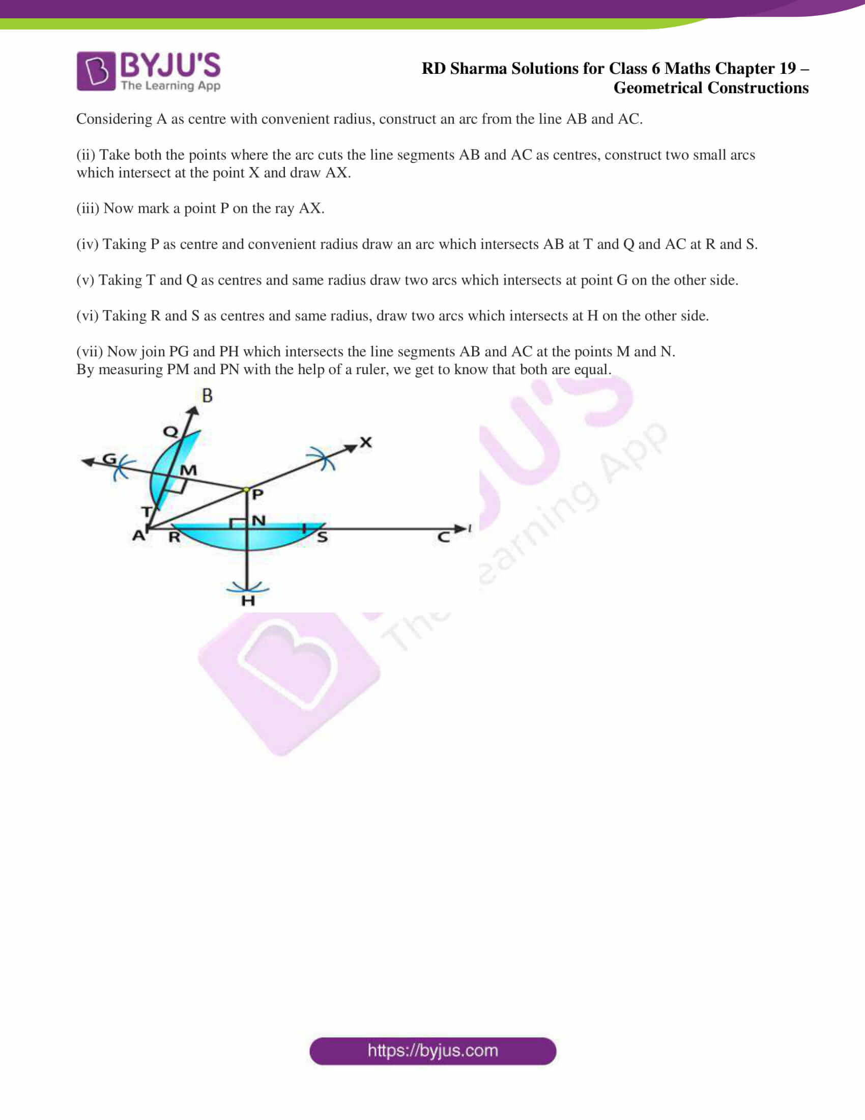 rd sharma solutions nov2020 class 6 maths chapter 19 exercise 2 9