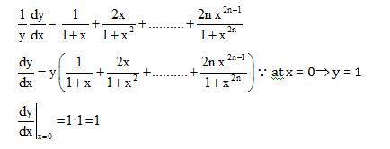 Sample Paper of WBJEE 2016 Maths