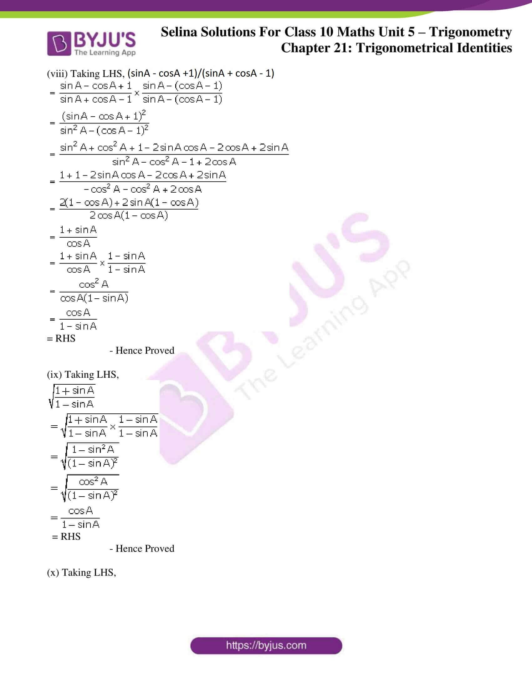 selina-sol-maths-class-10-ch-21-ex-e-04