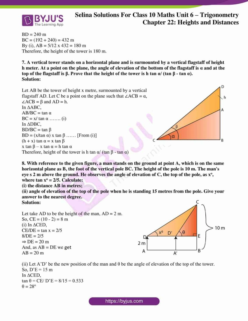 selina-sol-maths-class-10-ch-22-ex-c-4