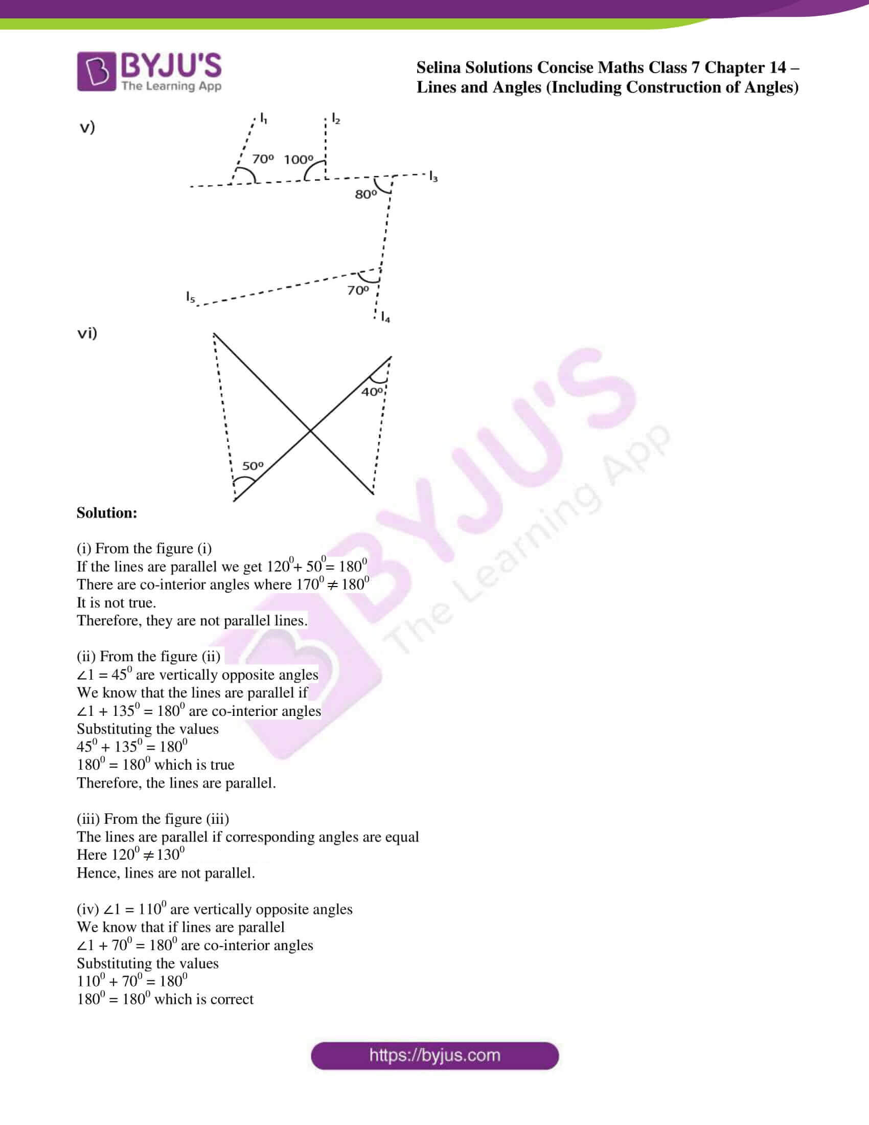 selina solution concise maths class 7 ch 14b 05