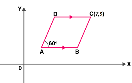 Selina Solutions Concise Class 10 Maths Chapter 14 ex. 14(C) - 3