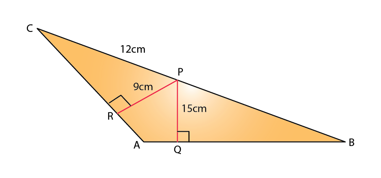 Selina Solutions Concise Class 10 Maths Chapter 15 ex. 15(A) - 12