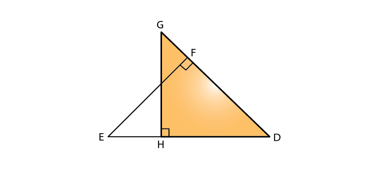 Selina Solutions Concise Class 10 Maths Chapter 15 ex. 15(A) - 13
