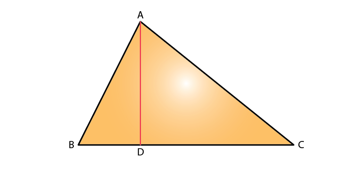 Selina Solutions Concise Class 10 Maths Chapter 15 ex. 15(A) - 14