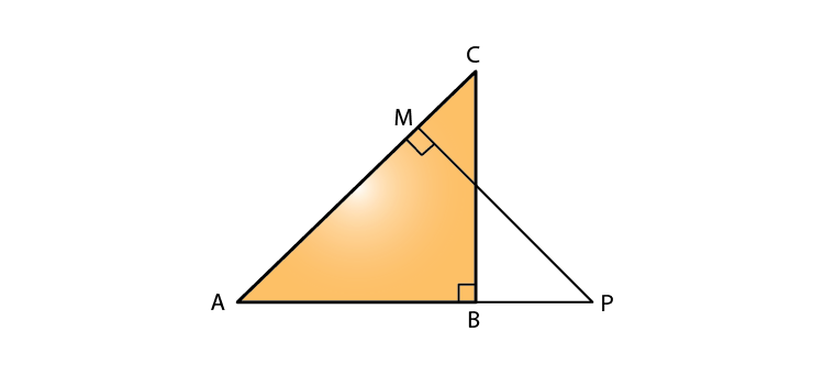 Selina Solutions Concise Class 10 Maths Chapter 15 ex. 15(A) - 15