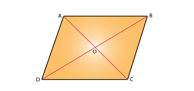 Selina Solutions Concise Class 10 Maths Chapter 15 ex. 15(A) - 4