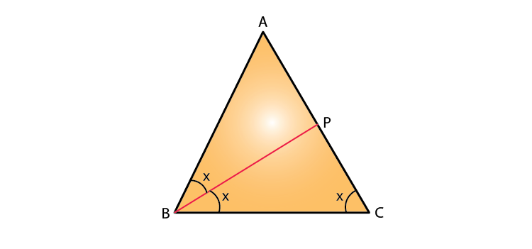 Selina Solutions Concise Class 10 Maths Chapter 15 ex. 15(A) - 5