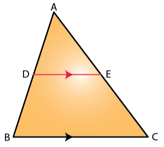 Selina Solutions Concise Class 10 Maths Chapter 15 ex. 15(B) - 1