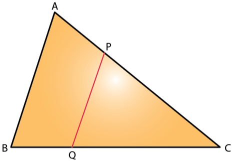 Selina Solutions Concise Class 10 Maths Chapter 15 ex. 15(B) - 2