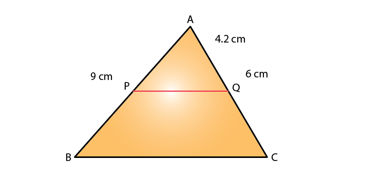 Selina Solutions Concise Class 10 Maths Chapter 15 ex. 15(B) - 3