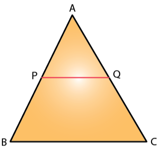 Selina Solutions Concise Class 10 Maths Chapter 15 ex. 15(C) - 1