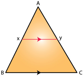 Selina Solutions Concise Class 10 Maths Chapter 15 ex. 15(C) - 4