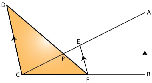 Selina Solutions Concise Class 10 Maths Chapter 15 ex. 15(E) - 11