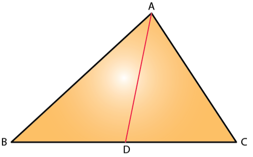 Selina Solutions Concise Class 10 Maths Chapter 15 ex. 15(E) - 12