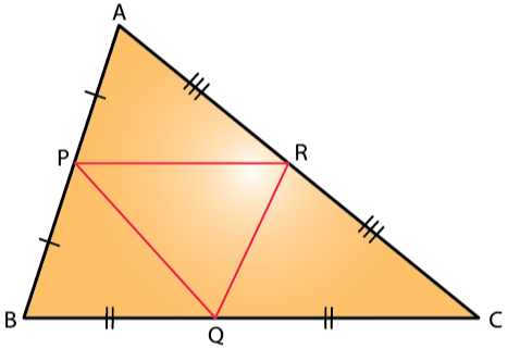 Selina Solutions Concise Class 10 Maths Chapter 15 ex. 15(E) - 13