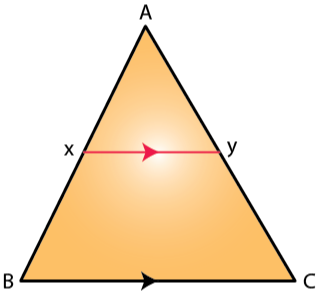 Selina Solutions Concise Class 10 Maths Chapter 15 ex. 15(E) - 1