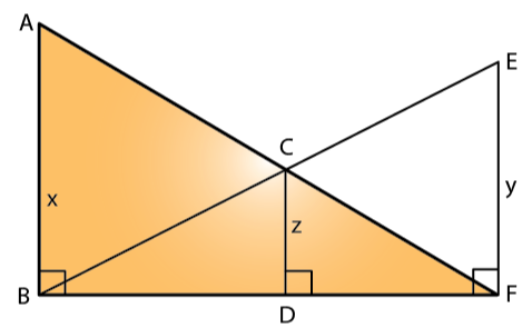 Selina Solutions Concise Class 10 Maths Chapter 15 ex. 15(E) - 3