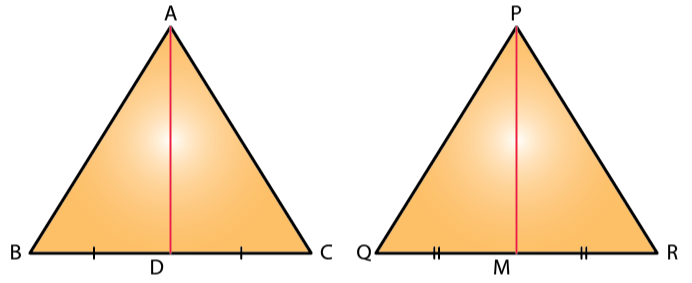 Selina Solutions Concise Class 10 Maths Chapter 15 ex. 15(E) - 4