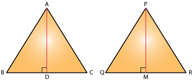 Selina Solutions Concise Class 10 Maths Chapter 15 ex. 15(E) - 5