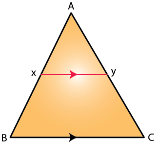 Selina Solutions Concise Class 10 Maths Chapter 15 ex. 15(E) - 7