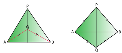 Selina Solutions Concise Class 10 Maths Chapter 16 ex. 16(A) - 10
