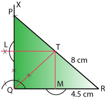 Selina Solutions Concise Class 10 Maths Chapter 16 ex. 16(A) - 11