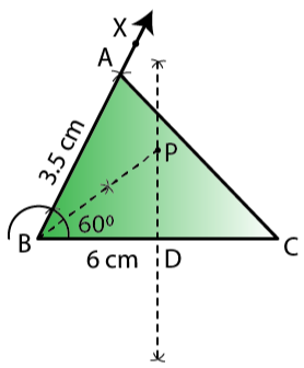 Selina Solutions Concise Class 10 Maths Chapter 16 ex. 16(A) - 15
