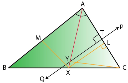 Selina Solutions Concise Class 10 Maths Chapter 16 ex. 16(A) - 6