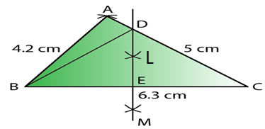 Selina Solutions Concise Class 10 Maths Chapter 16 ex. 16(A) - 7