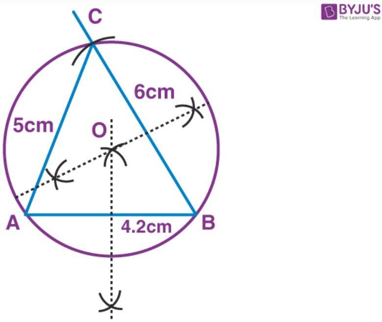 Selina Solutions Concise Mathematics Class 6 Chapter 29 - 10