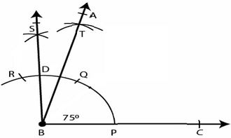 Selina Solutions Concise Maths Class 7 Chapter 14 Image 32