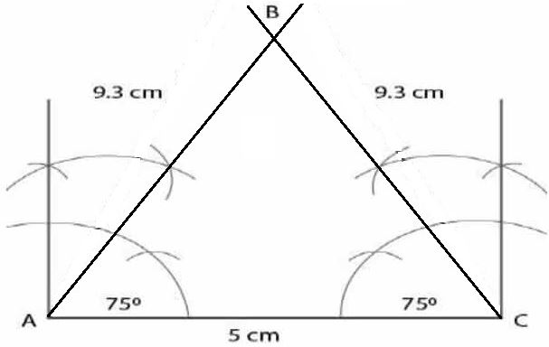 Selina Solutions Concise Maths Class 7 Chapter 15 Image 32