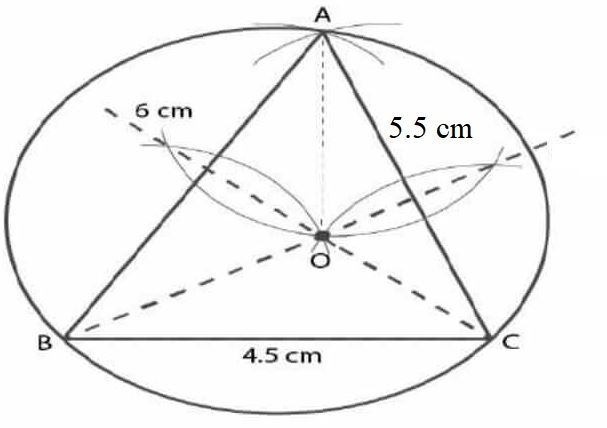 Selina Solutions Concise Maths Class 7 Chapter 15 Image 38