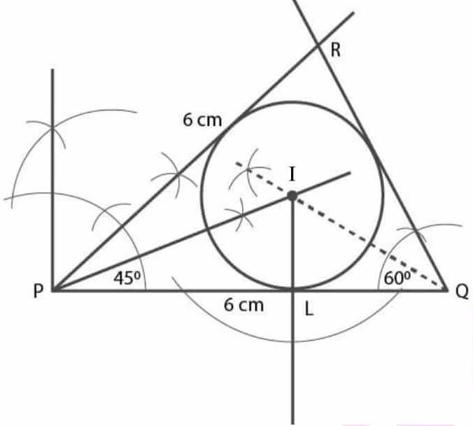 Selina Solutions Concise Maths Class 7 Chapter 15 Image 44
