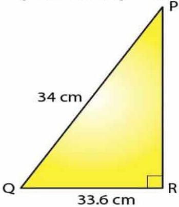 Selina Solutions Concise Maths Class 7 Chapter 16 Image 3
