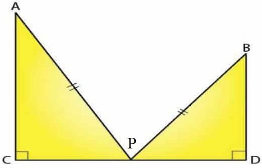 Selina Solutions Concise Maths Class 7 Chapter 16 Image 6