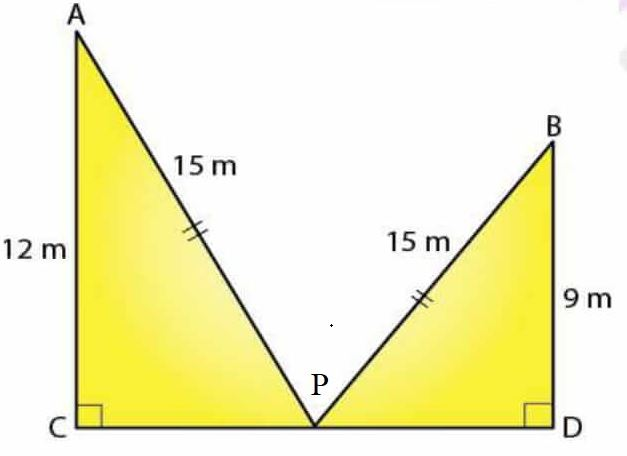 Selina Solutions Concise Maths Class 7 Chapter 16 Image 7
