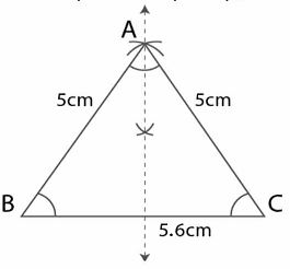 Selina Solutions Concise Maths Class 7 Chapter 17 Image 15