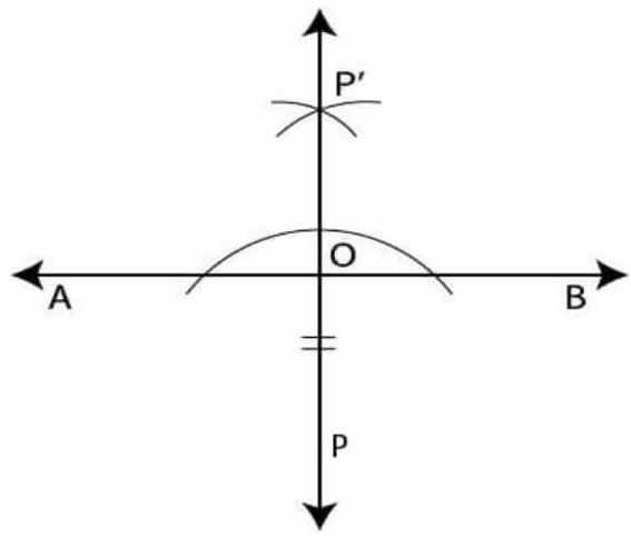 Selina Solutions Concise Maths Class 7 Chapter 17 Image 21
