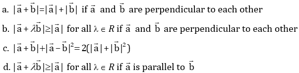 Solution for WBJEE 2015 Maths Paper