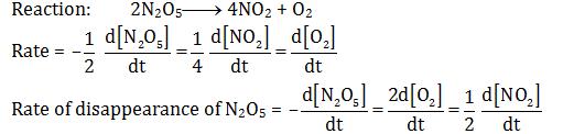 Solution Paper 2019 Chemistry KVPY SX